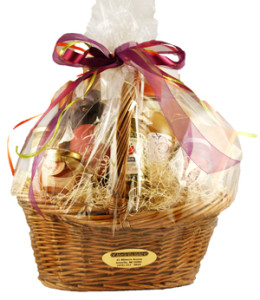 Gift baskets asheville wine market and yes your gift basket can be delivered we utilize a local delivery service that can take your basket anywhere in the greater asheville area for around negle Image collections
