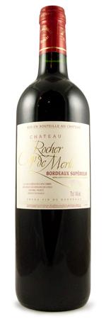 Rocher-Cap-de-MerleWeb