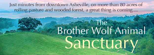 Sanctuary-slider1225