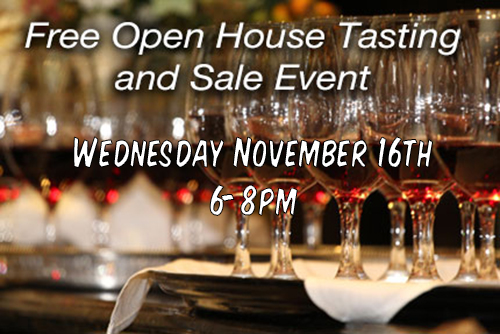 openhouse-winetastingnovember16th2016