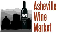 Asheville Wine Market