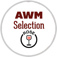 circle Awm Selection