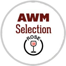 circle Awm Selection