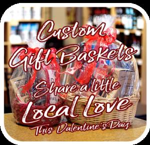 local love baskets d