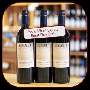 Hyatt Cab 15 web v2